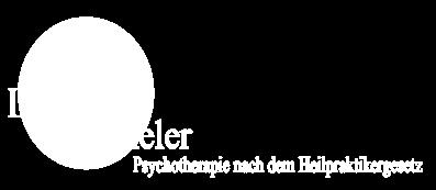 Ingrid Hockeler – Psychotherapie nach dem Heilpraktikergesetz