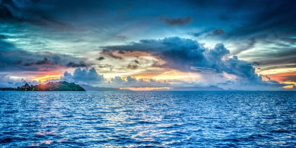 blue-clouds-exotic-37403